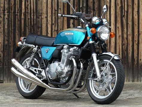Auspuff Motorrad Sonderanfertigung by Honda K10 Whitehouse Samurider Honda Cb