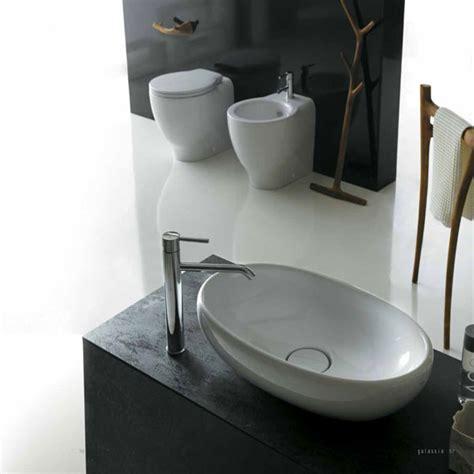 completi bagno bagno completo ergo 1