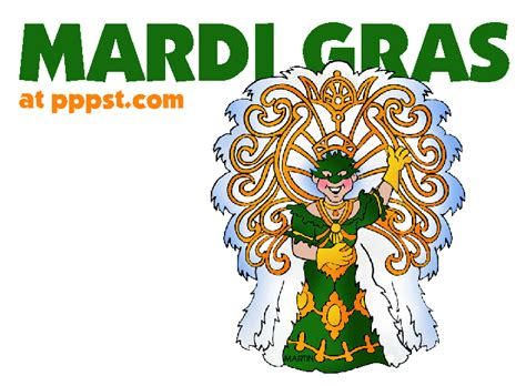 Mardi Gras Powerpoint Template The Highest Quality Powerpoint Templates And Keynote Templates Mardi Gras Powerpoint Template Free