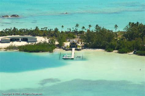 boat slip windermere windermere yacht club in windermere island eleuthera bahamas