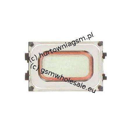 Buzer Sony E5303 E5306 E5353 Xperia C4 E5333 E5343 E5363 sony xperia c4 e5303 e5306 e5353 e5333 e5343 e5363