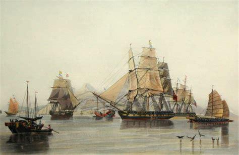 boat transport europe to australia 19th c ships