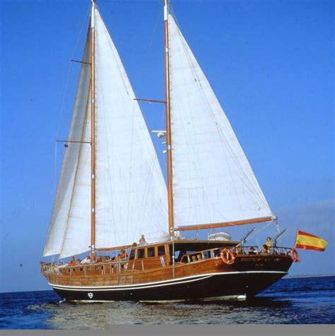 imagenes de barcos de vela tecnologia barcos de carga y vela