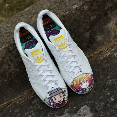 Sepatu Adidas Superstar Pharrell shoes adidas superstars adidas originals pharrell
