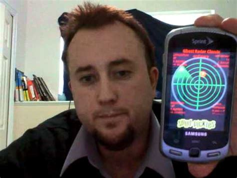 ghost radar classic color meaning android app review ghost radar classic paranormal