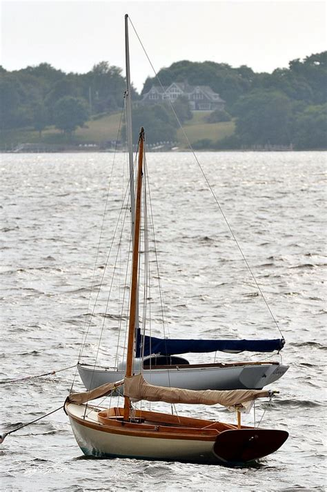 hinckley yachts david howe 451 best images about beautiful boats on pinterest