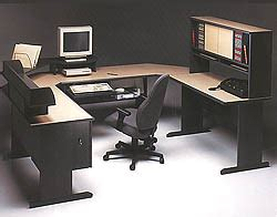roswell office furniture outlet atlanta ga office