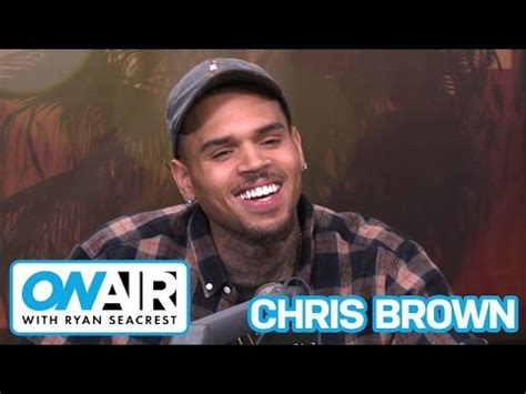 download lagu question chris brown video father daughter talk download 3gp mp4 flv 0 47