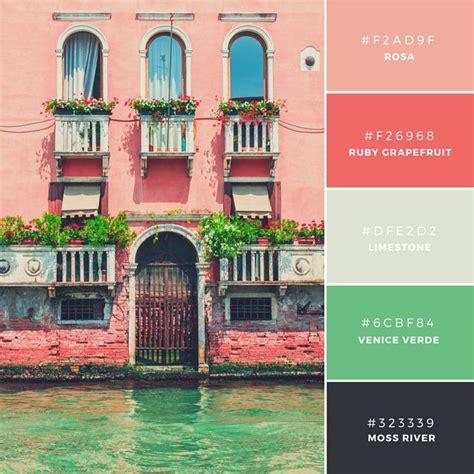 canva color palette ideas 25 best ideas about color palettes on pinterest bedroom