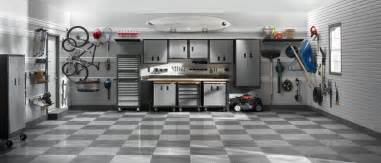 design your own garage design your own garage home remodeling ideas