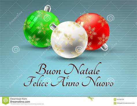 xmas italian royalty  stock  image