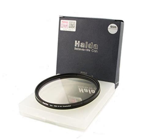 Optic Pro 6 67mm haida slim pro ii mc optical gnd verlaufsfilter 0 6 4x 25 67mm inkl cap graufilter net