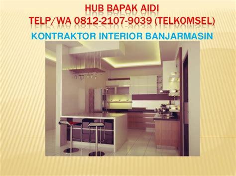 Menyediakan Telp Pabx Banjarmasin 1 telp wa 0812 2107 9039 telkomsel perusahaan jasa desain interior b