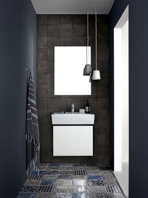 bathroom lighting pendants 6 smart ideas on where to use pendant lighting certified