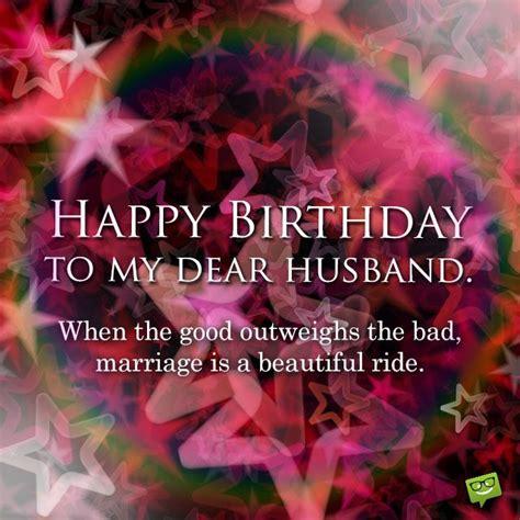 Happy Birthday Husband Christian Quotes 1000 Ideas About Happy Birthday Husband On Pinterest