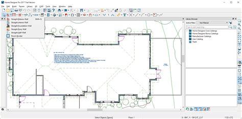 home designer pro basement home designer pro download