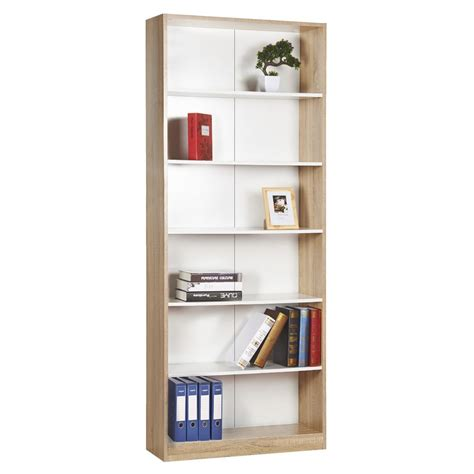 15 best of flat pack bookcase