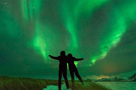 Trips For Couples Viralitytoday 29 Of The Best Vacation Destinations For