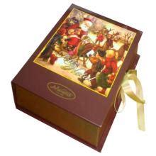 Alfredo Jar Almond Chocolate alfredo tin durian chocolate 200g products malaysia