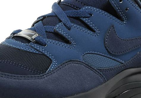 obsidian blue color nike air max 94 quot obsidian quot sneakernews com