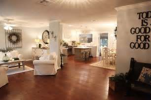 show living roallery home design love it for the home pinterest fixer upper magnolias and good