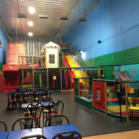 child care design guidelines vancouver 17 best images about indoor playground daycare ideas on