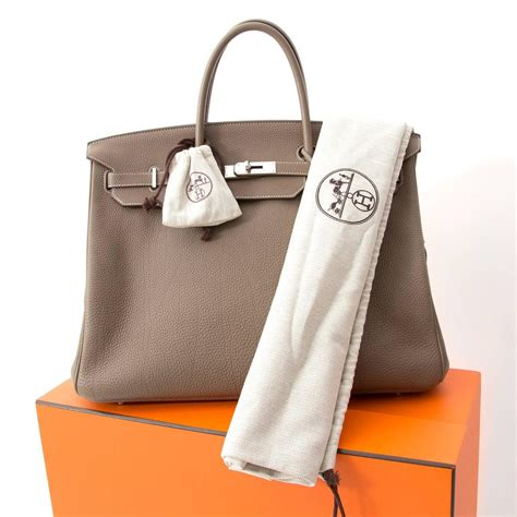 Sale Hermes Birkin 1 authentic hermes birkin for sale affordable leather handbags