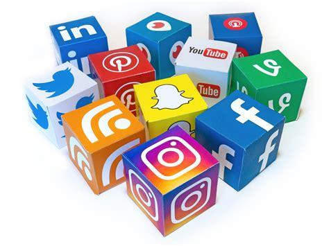 social media images free social media images for journalists