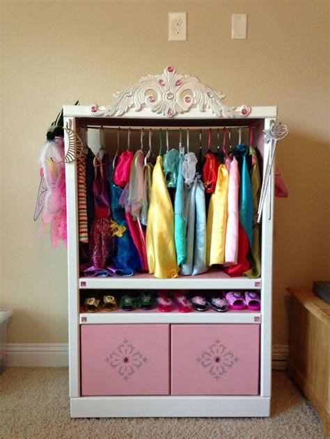 Princess Closet by Pin By Megan Sullivan On Cfda Project Research