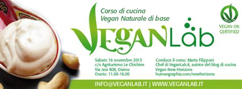 corsi di cucina ancona ancona corso base di cucina vegan promiseland it