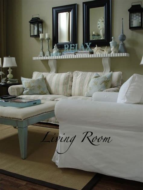 over couch 10 best ideas about shelves over couch on pinterest dark