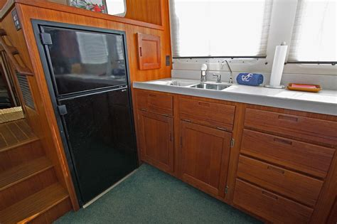 livable tug boats for sale 2003 nordic tugs 37 yacht for sale in fort lauderdale fl