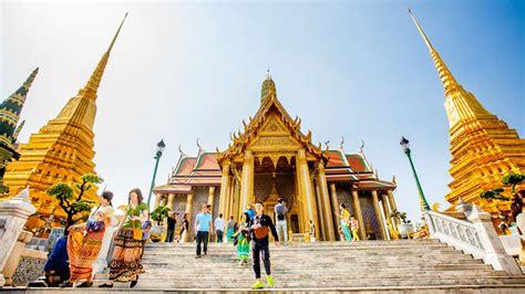 bangkok  top  tours activities