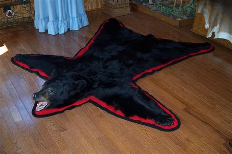 rug taxidermy taxidermy rug roselawnlutheran