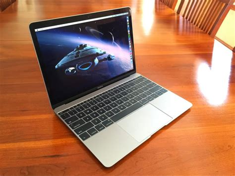 Laptop Apple 12 Inch the 14 best lightweight laptops hybrids and ultrabooks