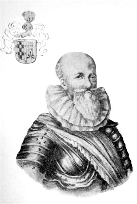 biografia luis c del castillo bernal d 237 az del castillo wikipedia la enciclopedia libre
