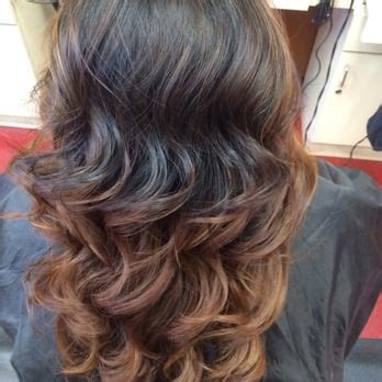 image cuts 30 photos amp 26 reviews hairdressers 1763