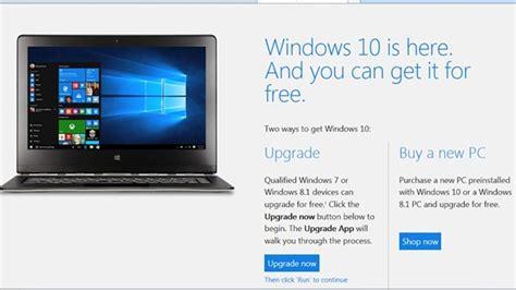 windows 10 tutorial lynda migrating from windows 7 to windows 10