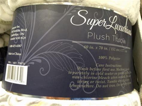 life comfort super luxurious plush throw life comfort super luxurious plush throw