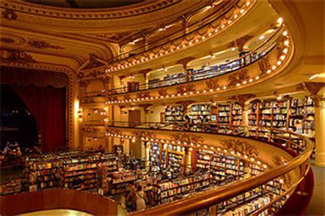 libreria ateneo palermo libreria el ateneo como llegar horarios direcci 243 n
