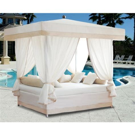 luxury canopy bed luxury bed canopy luxury bed canopy