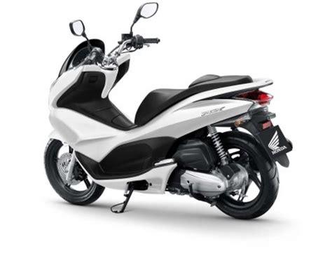 Harga Pcx Baru harga motor honda pcx baru bekas second spesifikasi