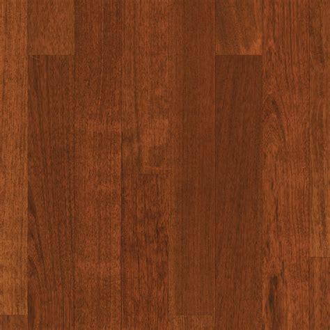 shop natural floors by usfloors brazilian cherry hardwood