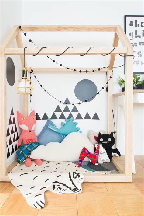 hipster nursery 25 trending hipster nursery ideas on pinterest