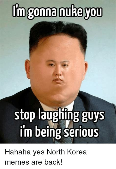 Korea Meme - north korea memes bing images