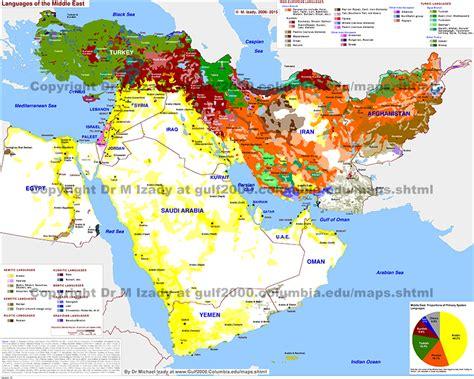 Etnique Syari map archives