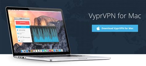 best vpn for mac best vpn for mac compare the top vpns for mac devices