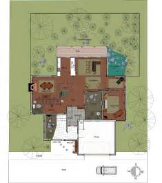 Architecture Plans House Plan Software Ideas Inspirations Design Your Own House Australia