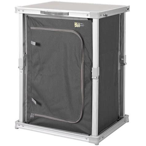 armadietto alluminio armadio da ceggio pieghevole antracite armadietto