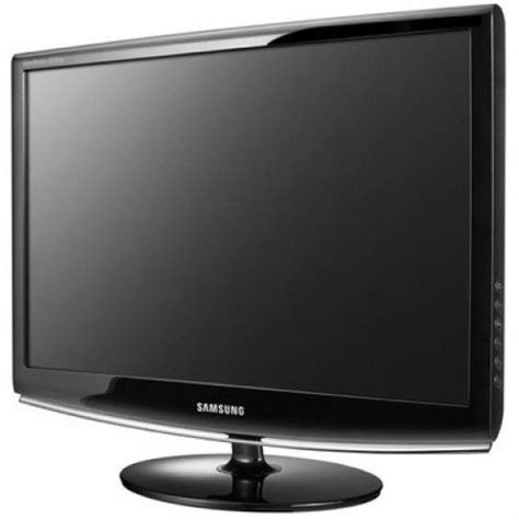 Monitor Samsung Syncmaster Sa100 samsung syncmaster sa100 price review and buy in dubai abu dhabi and rest of united arab